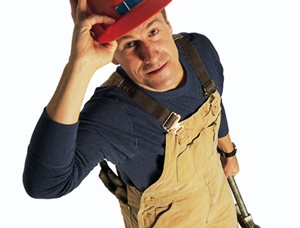 Handyman London FAQ , Handyman Services Pictures
